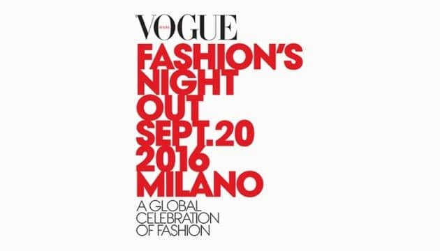vogue-fashion-s-night-out-2016-a-milano_869243