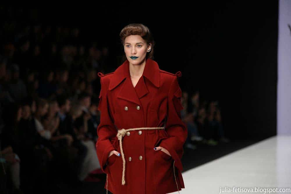 yez-by-yegor-zaitse MB Moscow Fashion Week