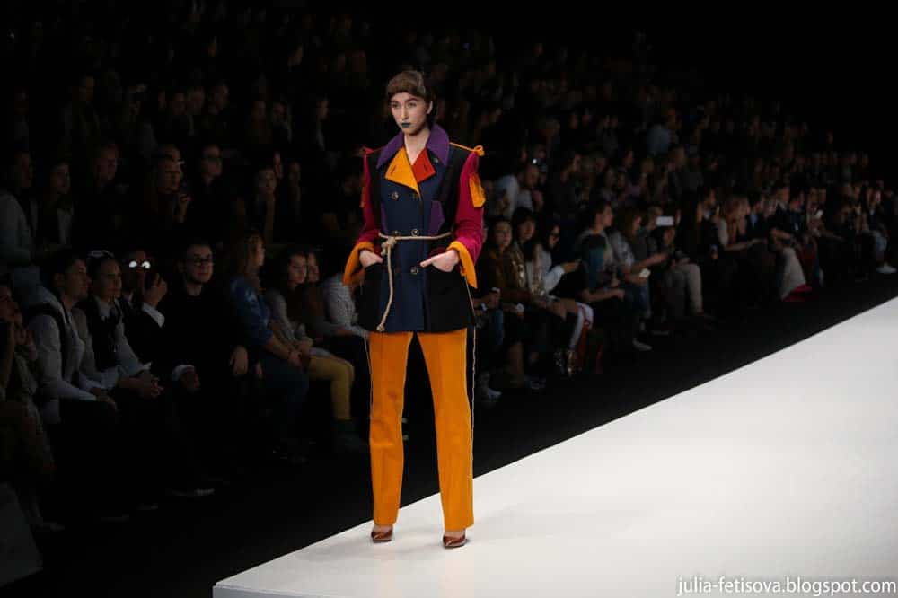 yez-by-yegor-zaitse MB Moscow Fashion Week