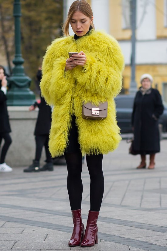fashion-week-russia-spring-2016-street-style-021