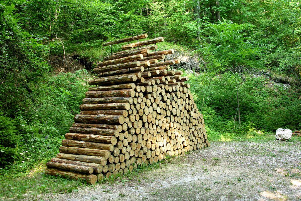 piled-forest-2006-01-cornelia-konrads