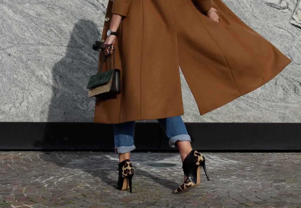 scarpe-animalier-e-camel-coat