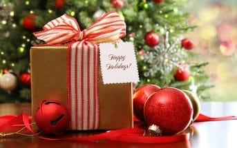 Galateo del Buon Natale