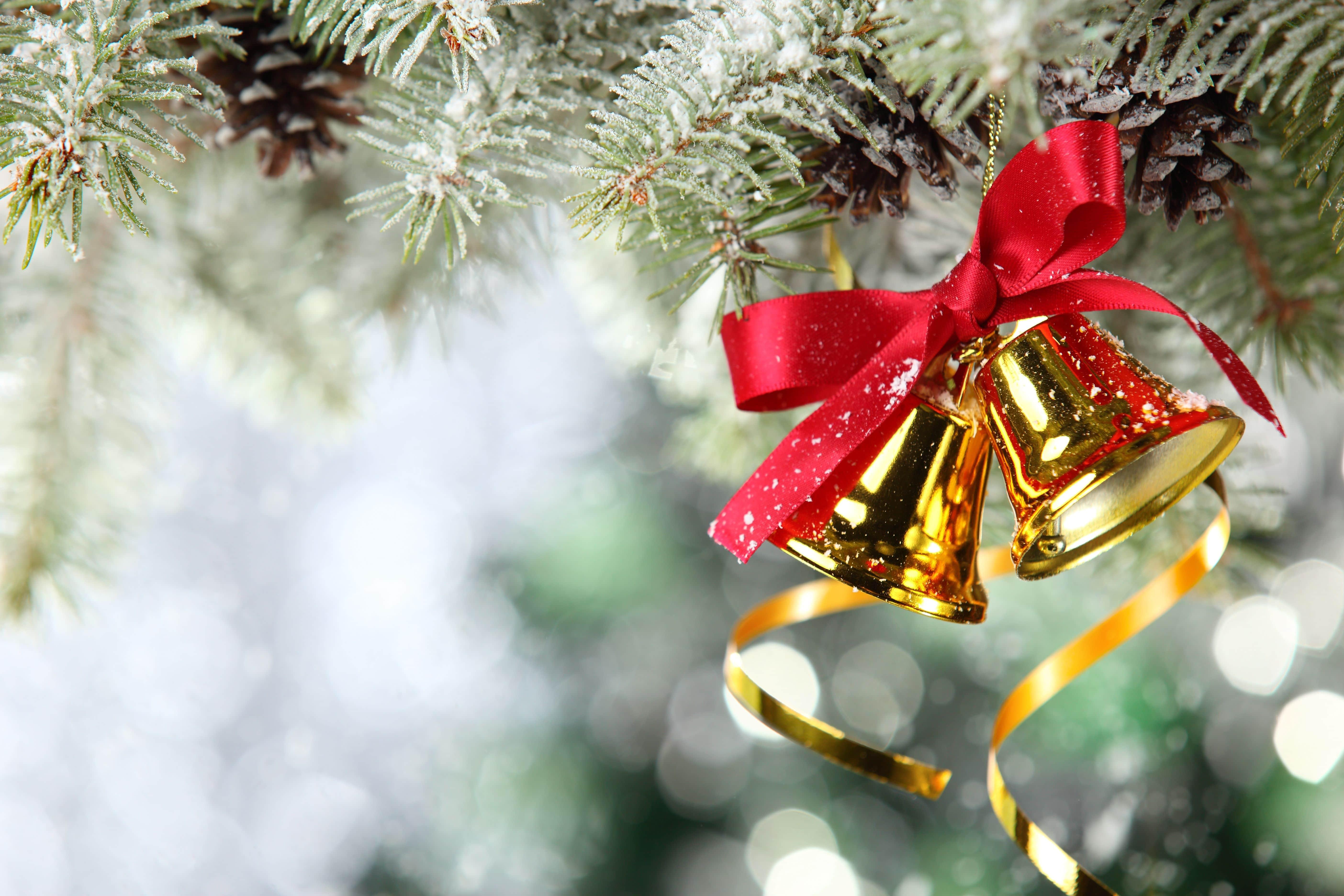 Galateo del Buon Natale.