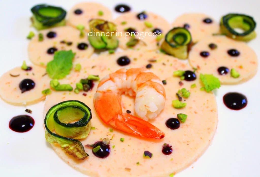 gamberi-e-pistacchi