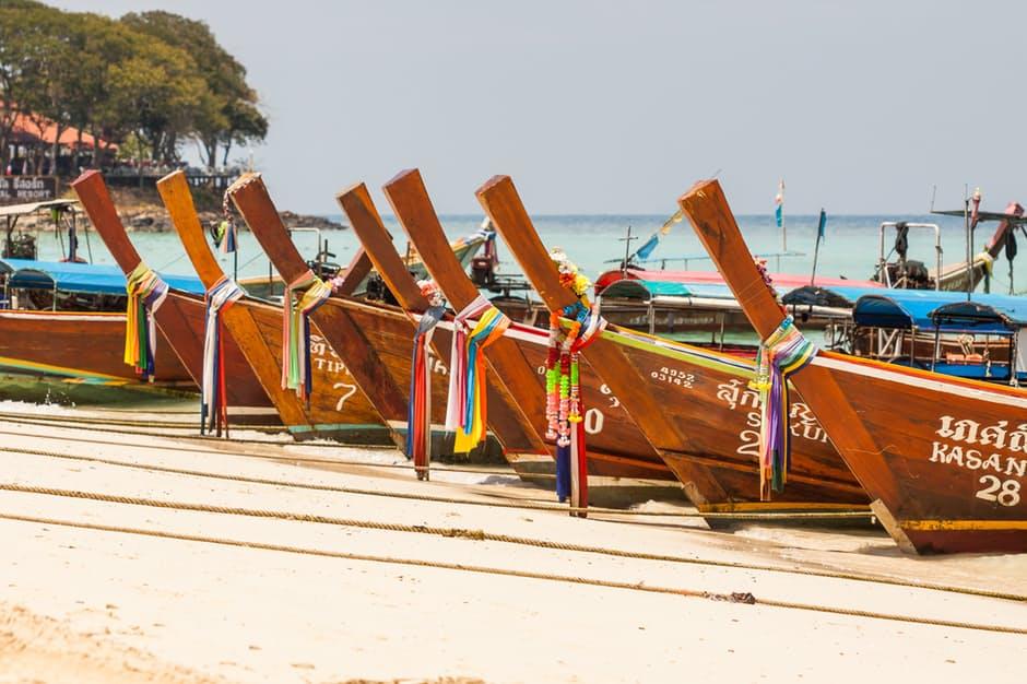 thailandia-inverno