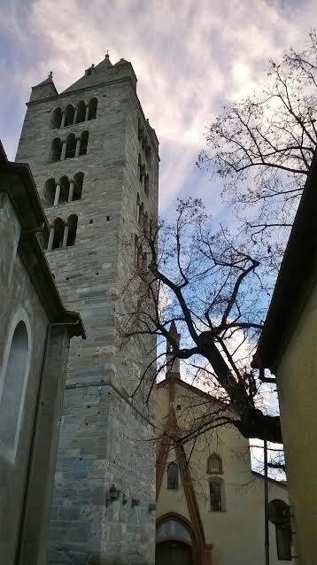 aosta-chiesa-santi-pietro-e-orso