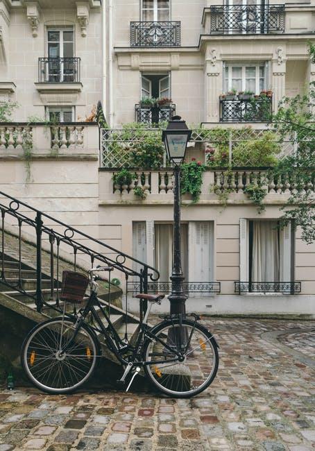 primavera -parigi
