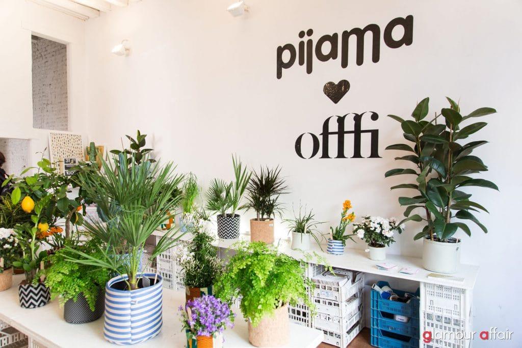 Pijama+Offfi