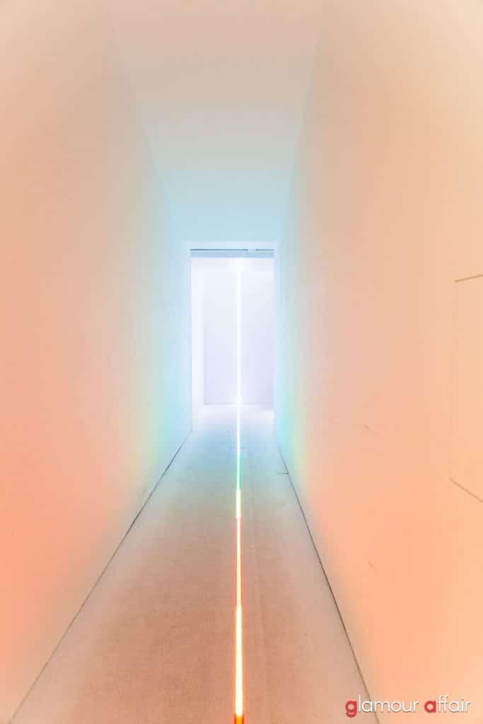 foscarini fare luce
