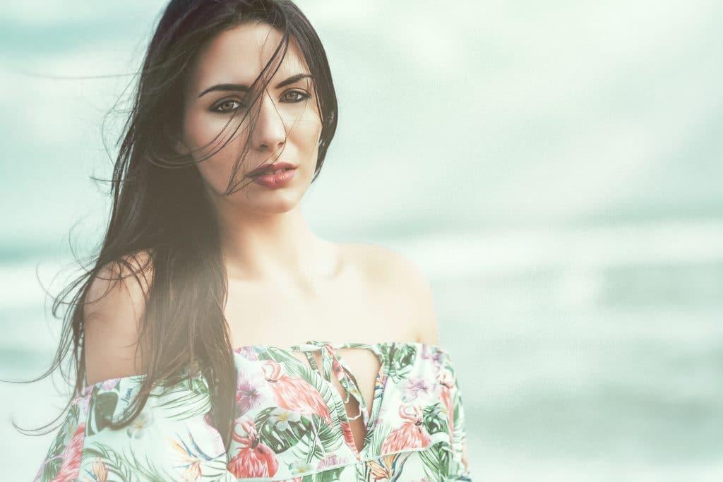 FINO A DOMANI editoriale; GAreview; Magazine fotografico di glamouraffair.com