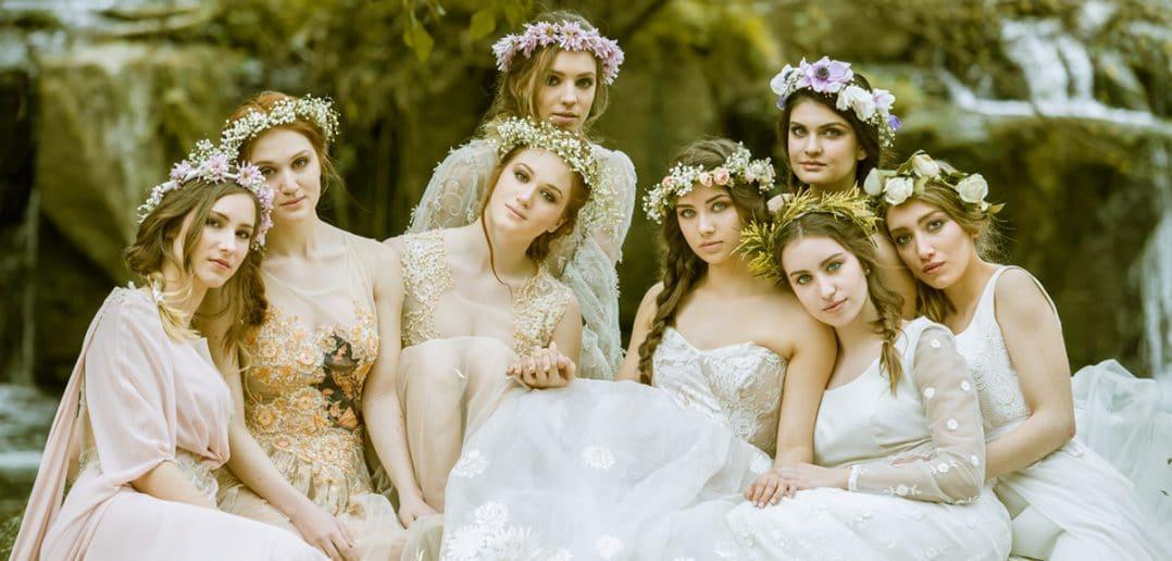 è già primavera, GAreview Maggio 2018, magazine fotografico di glamouraffair.com