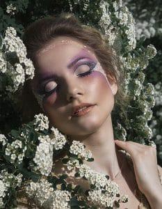 glamour affair review, giugno 2018