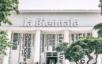 biennale di architettura venezia 2018, freespace