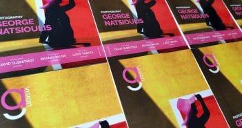 GlamourAffairVision Abbonamento Annuale, magazine bimestrale di GlamourAffair