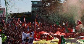 Gran Premio d'Italia 2019, Monza
