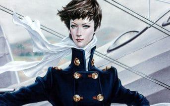 ARTURO ELENA, GlamourAffair Vision 09, Maggio Giugno 2020. Magazine di fotografia, arte e design di Glamouraffair.com