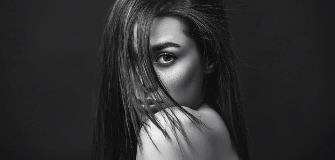 AMIR BEHZADI, GlamourAffair Vision 09, Maggio Giugno 2020. Magazine di fotografia, arte e design di Glamouraffair.com