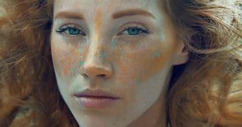 EREN BOZBULUT, GlamourAffair Vision 09, Maggio Giugno 2020. Magazine di fotografia, arte e design di Glamouraffair.com