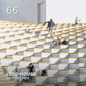 LEGO HOUSE, GlamourAffair Vision 09, Maggio Giugno 2020. Magazine di fotografia, arte e design di Glamouraffair.com