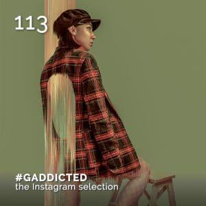#GADDICTED, GlamourAffair Vision 09, Maggio Giugno 2020. Magazine di fotografia, arte e design di Glamouraffair.com