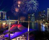 FROM SINGAPORE WITH LOVE: IL VIRTUAL PARTY DELLO ZOUK