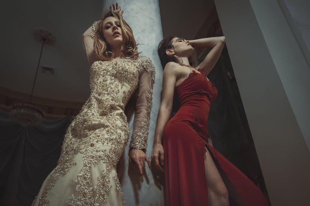 ME WITH... ELISA PAGANO, GlamourAffair Vision 09, Maggio Giugno 2020. Magazine di fotografia, arte e design di Glamouraffair.com