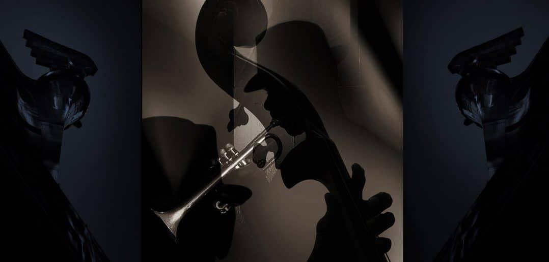 ASTRID RIECKEN, GlamourAffair Vision 09, Maggio Giugno 2020. Magazine di fotografia, arte e design di Glamouraffair.com