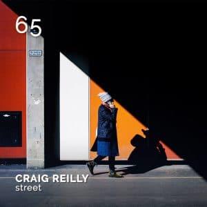 CRAIG REILLY, GlamourAffair Vision 10, luglio agosto 2020. Magazine di fotografia, arte e design di Glamouraffair.com