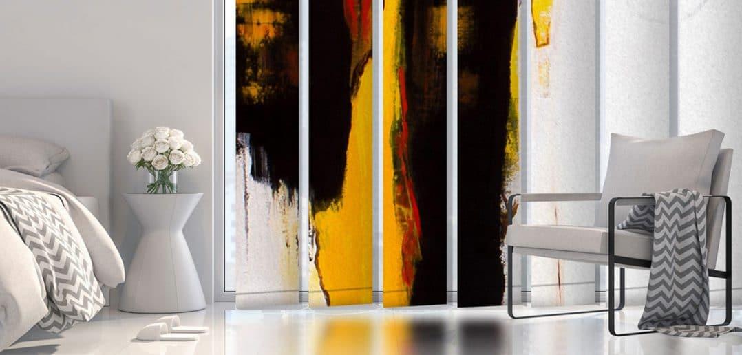 ArteDesign by Decorlab, Milano Re-Design City