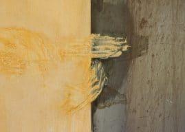 RAFFAELE ROSSI   Painter
