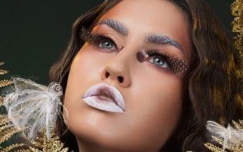 KATARZYNA ZDROWAK, GlamourAffair Vision 11, settembre ottobre 2020. Magazine di fotografia, arte e design di Glamouraffair.com