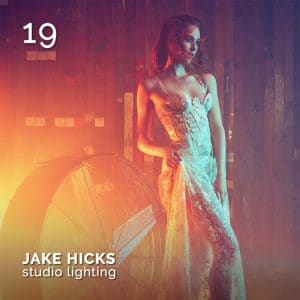 JAKE HICKS, GlamourAffair Vision 11, settembre ottobre 2020. Magazine di fotografia, arte e design di Glamouraffair.com