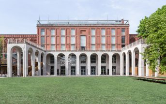 Milano Arch week 2020