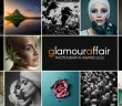 GlamourAffair Photography Award 2020