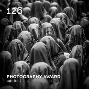PHOTOGRAPHY AWARD 2020, GlamourAffair Vision 12, novembre dicembre 2020. Magazine di fotografia, arte e design di Glamouraffair.com