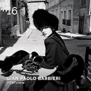 GIAN PAOLO BARBIERI, GlamourAffair Vision 13, gennaio febbraio 2021. Magazine di fotografia, arte e design di Glamouraffair.com