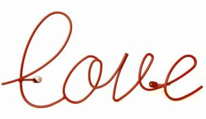 San Valentino Peraga