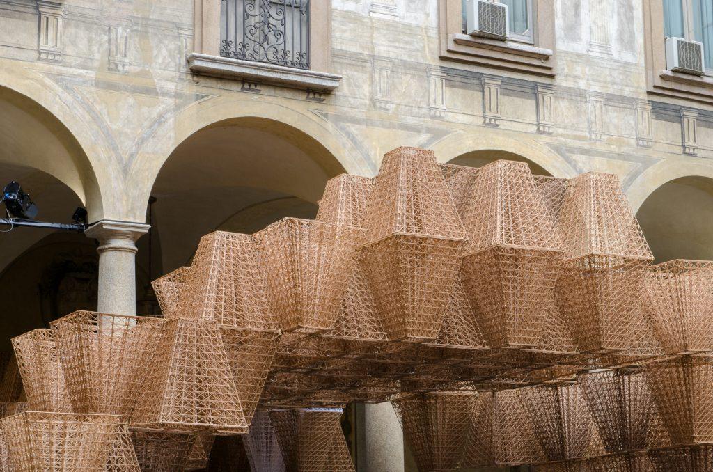 Milano Design City 2021
