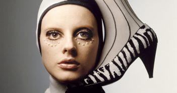 GlamourAffair Vision 15, maggio/giugno 2021. Magazine di fotografia, arte e design di Glamouraffair.com