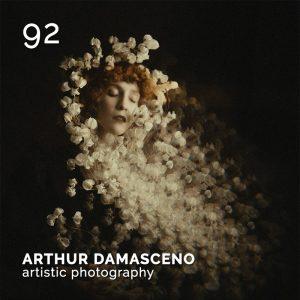 ARTHUR DEMASCENO, GlamourAffair Vision 15, maggio/giugno 2021. Magazine di fotografia, arte e design di Glamouraffair.com