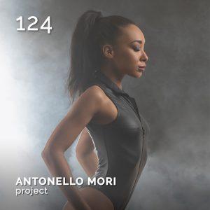 ANTONELLO MORI, GlamourAffair Vision 15, maggio/giugno 2021. Magazine di fotografia, arte e design di Glamouraffair.com
