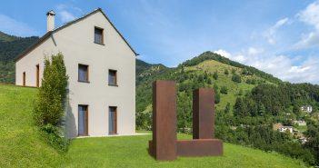 Casa dell'Arte Morterone