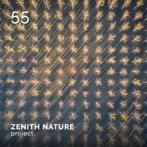 ZENITH NATURE, GlamourAffair Vision 16, luglio/agosto 2021. Magazine di fotografia, arte e design di Glamouraffair.com