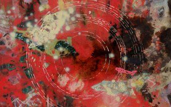 RALUCA BĂJENARU, GlamourAffair Vision 16, luglio/agosto 2021. Magazine di fotografia, arte e design di Glamouraffair.com