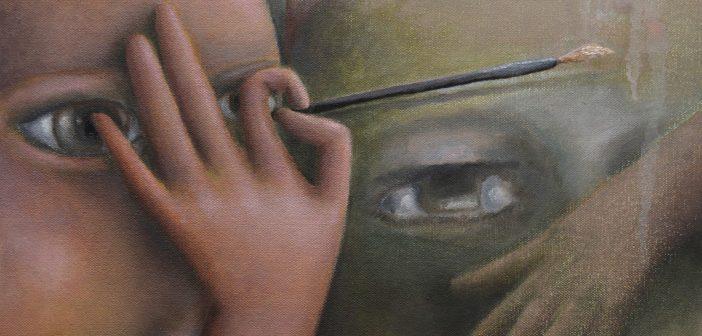 CRAIG CARLISLE | Art series