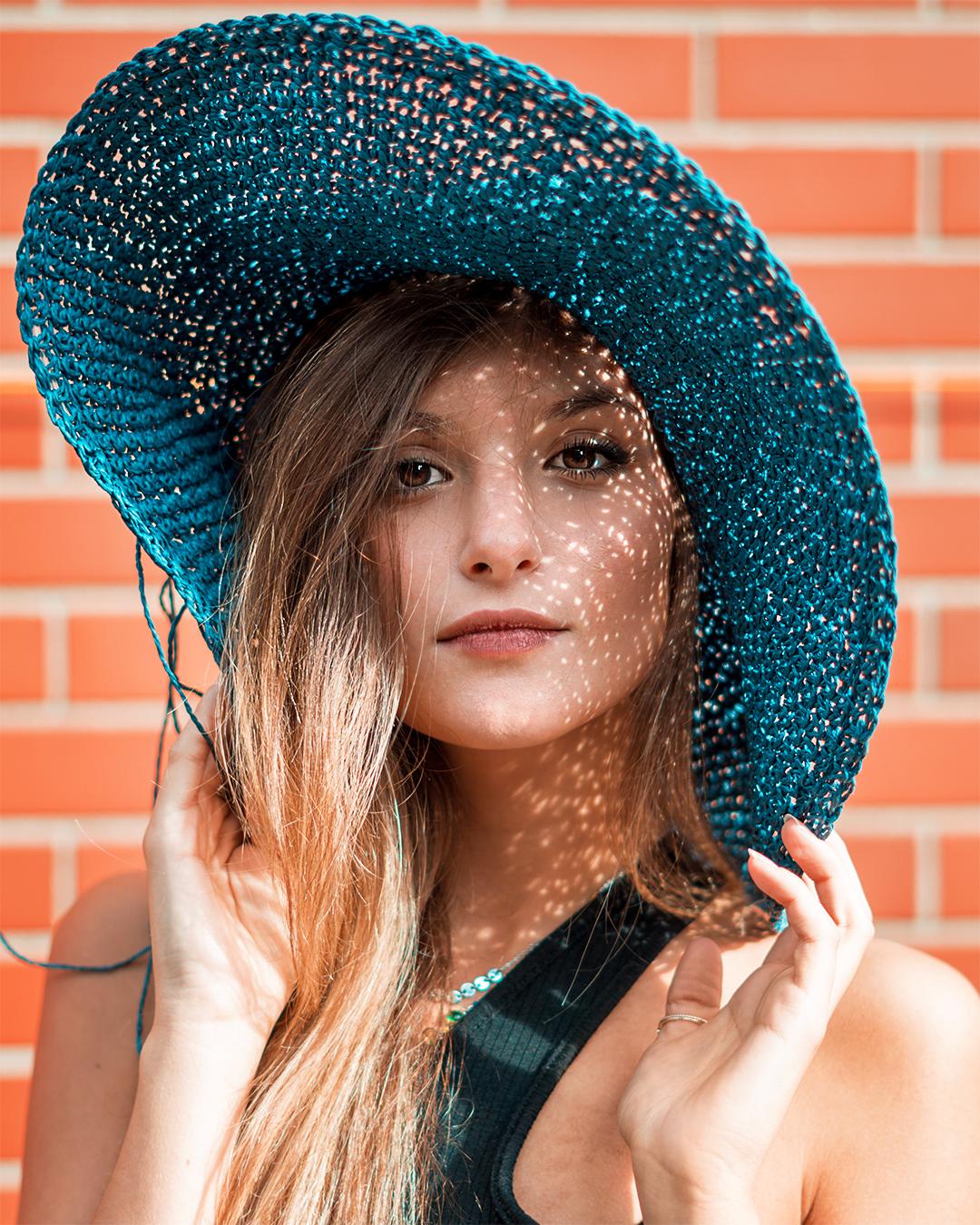 Categorie: Fashion, Glamour, Portrait; Photo: LUCA BARAGIOTTA (lucabaragiotta_ph); Location: Monza, MB