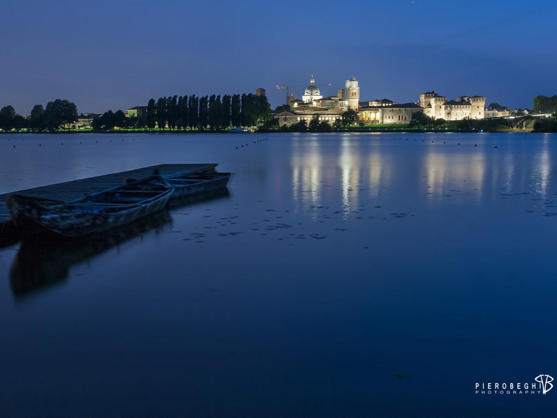 Categoria: Landscape & Nature; Photographer: PIERO BEGHI; Location: Mantova, MN, Italia