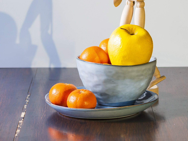 Categorie: Still Life & Food - Photographer: MILA MICHELASSI; Location:Firenze, FI, Italia