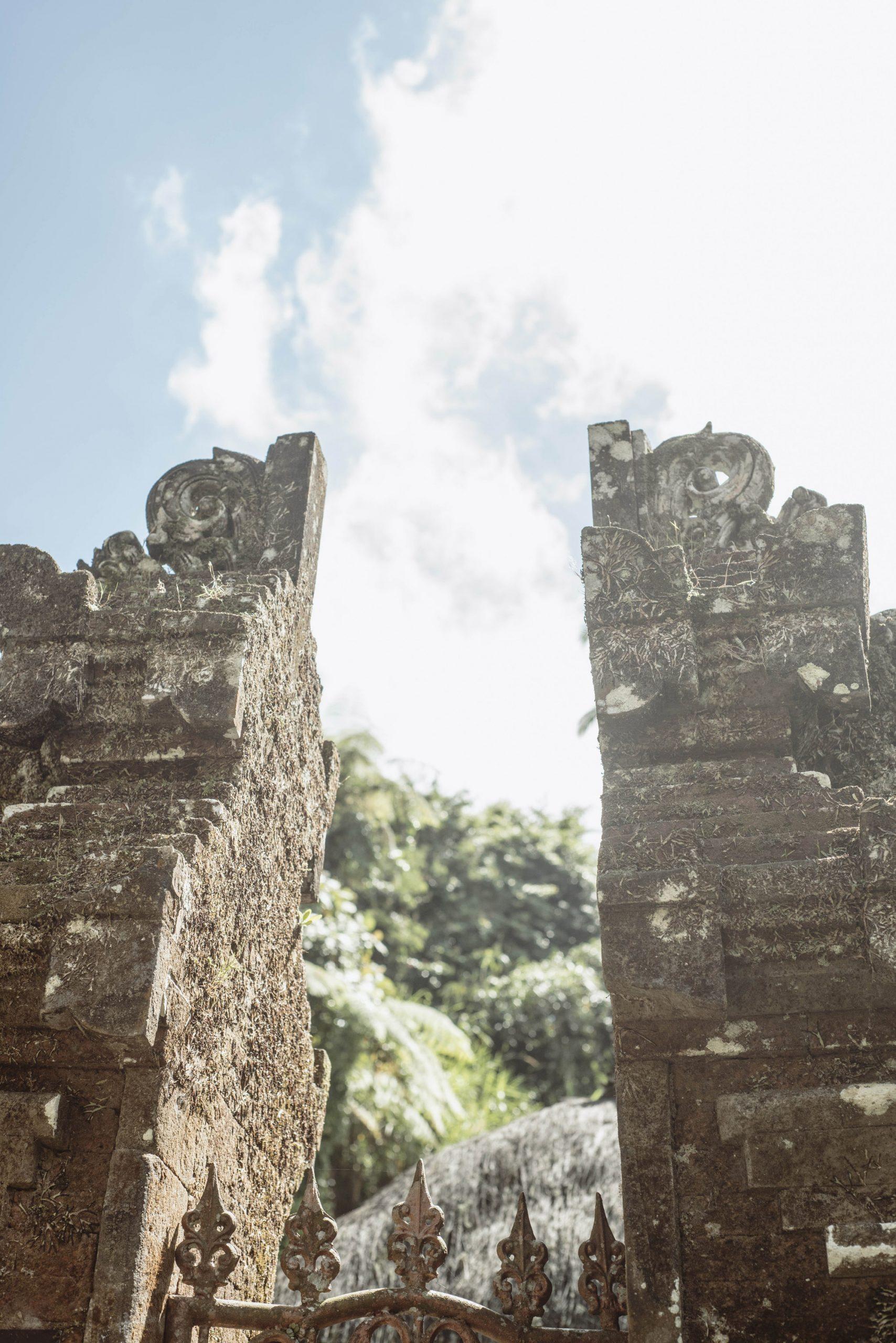 Categorie: Landscape & Nature, Reportage; Photographer: AURORA LIPERINI; Location: Bali, Indonesia